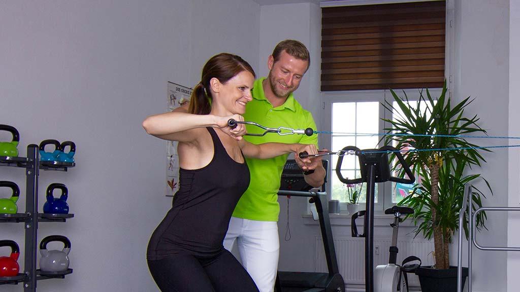 leistungen-personal-training