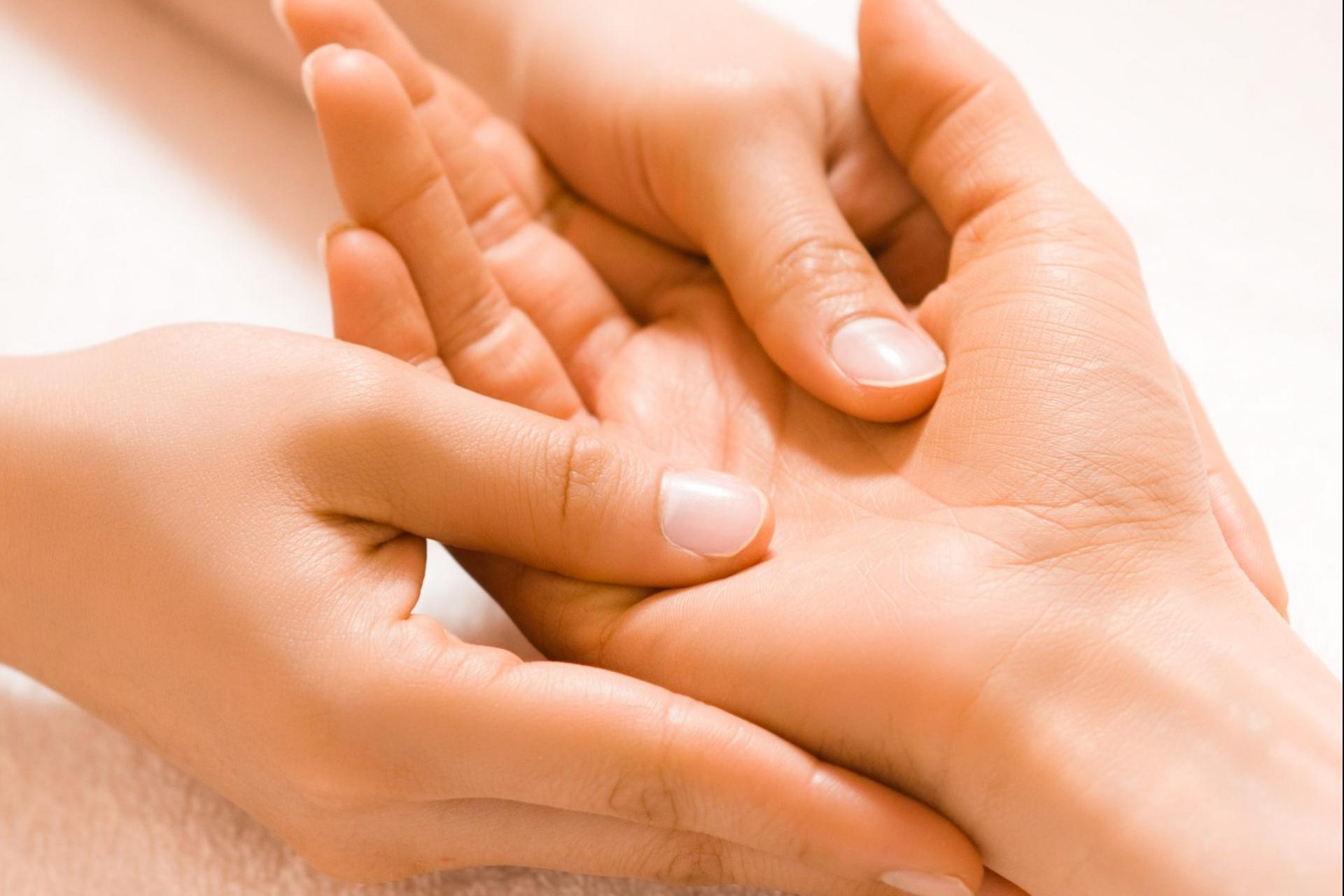 handtherapie_1