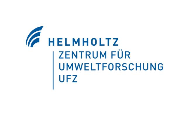 helmholtz-zentrum-fuer-umweltforschung-logo