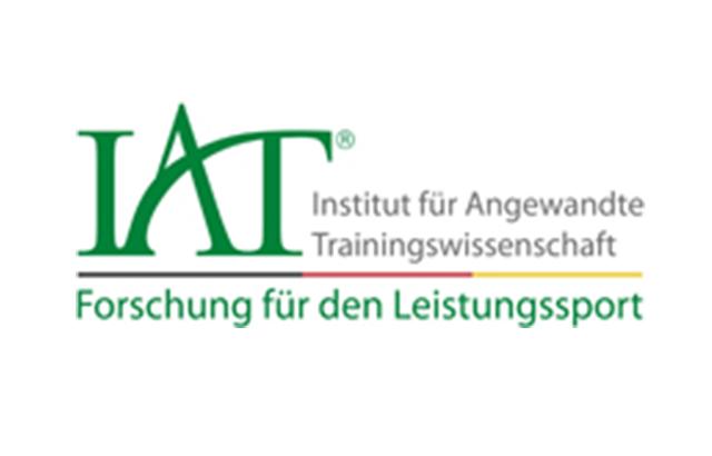 institut-fuer-angewandte-trainingswissenschaft-leipzig-logo