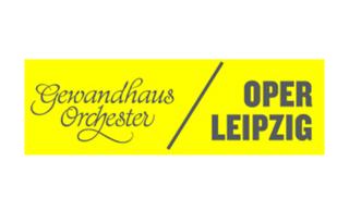 oper-leipzig-logo