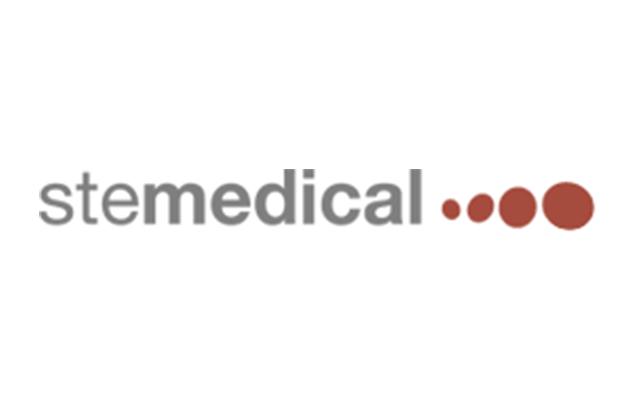 stemedical-logo
