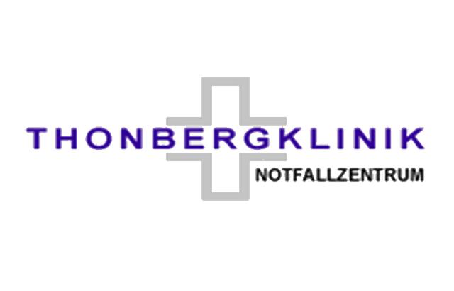 thonbergklinik-notfallzentrum-leipzig-logo