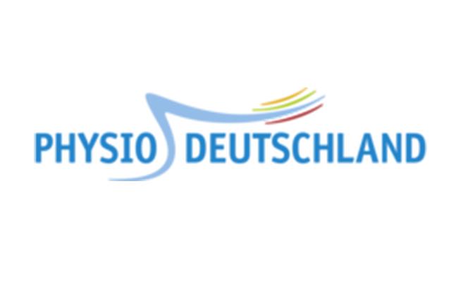 zkv-physio-deutschland-logo